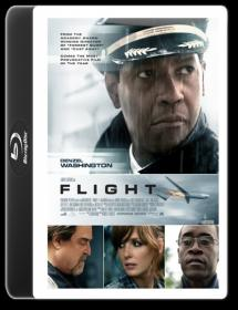 Flight 2012 1080p BluRay DTS x264 - alrmothe