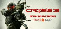 Crysis 3 Hunter Edition - (Origin-Rip) Muti-3