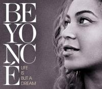 Beyonce - Life Is But A Dream (2013)