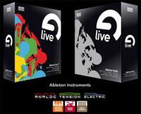 Ableton Live Suite 7 0 14 Suite CD4 ISO [h33t][deepstatus]