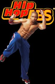 Shaun T- Hip Hop Abs