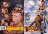 Salieri - Violada En Casa XXX Classic (DVDRip)