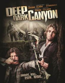 Deep Dark Canyon (2013) WEBRip NL subs DutchReleaseTeam