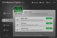 IObit Malware Fighter Pro 2 0 0 202 + Key