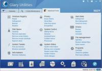 Glary Utilities Pro 3 3 0 112 + Serial