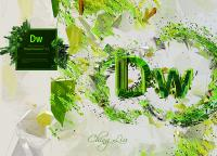 Adobe Dreamweaver CC 13 0 Build 6390 Final