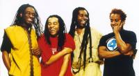 Living Colour Discography