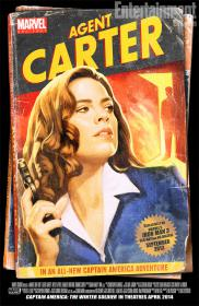 Marvel One Shot Agent Carter 2013 HDTV 720P AAC MP4 MURDER