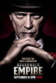 Boardwalk Empire S04E08 HDTV x264-2HD