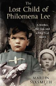 Martin Sixsmith - Philomena (Original Edition) Epub, Kindle