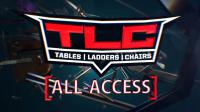 WWE TLC 2013 PPV All Access Pass 720p HDTV x264-losbdks -==