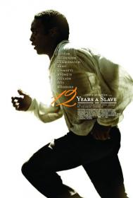 12 Years a Slave (2013) DVDScr NL Subs DutchReleaseTeam