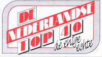 Nederlandse Top 40 week 02 (2014) MP3  DMT
