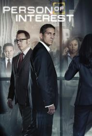 Person of Interest S03E14 HDTV x264