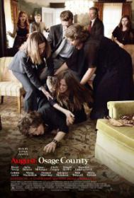 August Osage County 2013 480p AC3 BluRay x264-hotpena