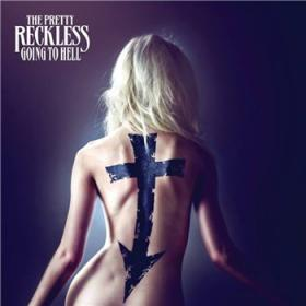 The Pretty Reckless-Going to Hell