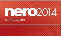 Nero Burning ROM 2014 15 0 04600 + Crack