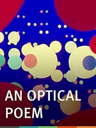 An Optical Poem 1938 BRRip XviD MP3-XVID