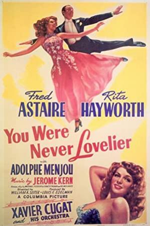 You Were Never Lovelier 1942 iNTERNAL DVDRip x264-REGRET[rarbg]