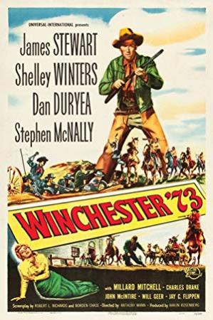 WINCHESTER_73_Title1