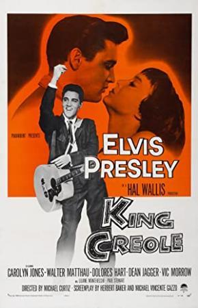 King Creole 1958 1080p BluRay H264 AAC-RARBG