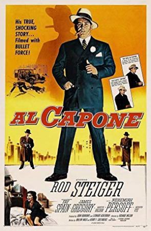 Al Capone (1959) [1080p] [WEB-DL] [h264 ac3] [LEKTOR PL] [ENTER1973]
