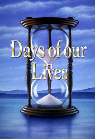 days of our lives s55e133 720p web x264-w4f[eztv]