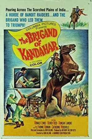 The Brigand of Kandahar 1965 1080p BluRay x264-SPOOKS[rarbg]