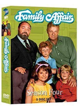 А Family Affair 1984 1080p WEB-DL