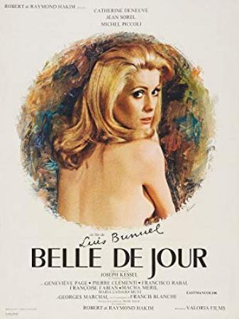 Belle de Jour (1967) Criterion + Extras (1080p BluRay x265 HEVC 10bit AAC 1 0 French r00t)