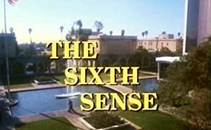 The Sixth Sense 1999 REMASTERED 1080p BluRay x265-RARBG