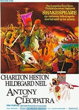 Antony and Cleopatra 1972 1080p BluRay x264 DTS-FGT