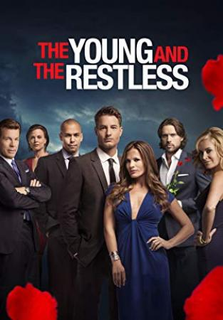 The Young And The Restless - S47 E143 [11906] - 2020-03-31
