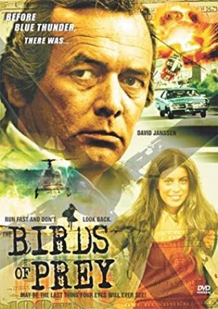 Birds of prey 2020 2160p x265 hdr-dual-lat