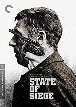 State of Siege (1972) Criterion + Extras (1080p BluRay x265 HEVC 10bit AAC 1 0 French r00t)