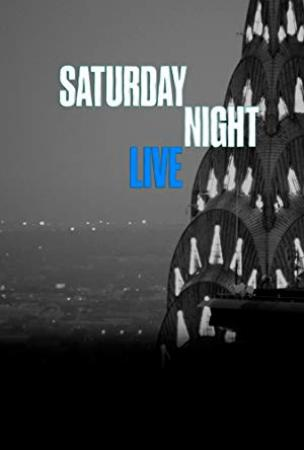 Saturday Night Live S45E00 A Saturday Night Live Mothers Day HDTV x264-W4F[ettv]