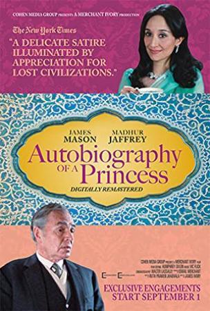 Autobiography of a Princess 1975 1080p BluRay x264-BiPOLAR[rarbg]