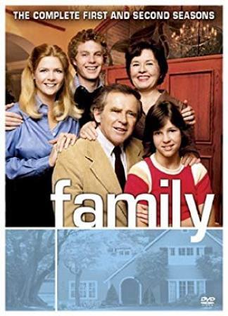 Family Guy S10 Season 10 Complete 720p HDTV x264-maximersk [mrsktv]