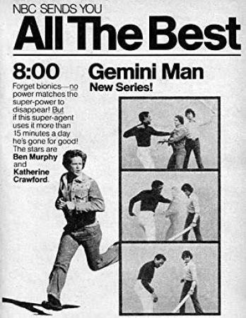 Gemini Man (2019) 3D HSBS 1080p H264 DolbyD 5 1 & nickarad