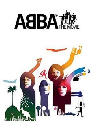 ABBA: