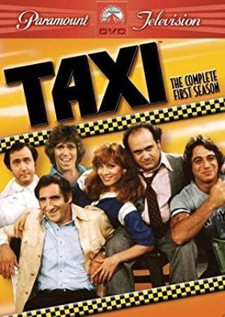 Taxi (2015) (Tehran) (Jafar Panahi) 1080p H 264 AC3 (moviesbyrizzo uploads)