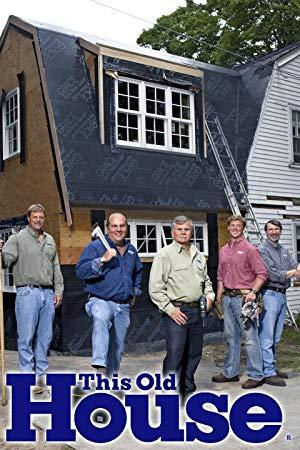 This Old House S41E22 The Cape Ann House Tiling is a Family Affair 1080p WEB-DL AAC2 0 x264-BTN[rarbg]