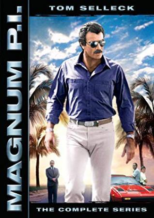 Magnum,