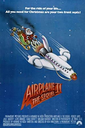 Airplane II The Sequel 1982 1080p BluRay H264 AAC-RARBG