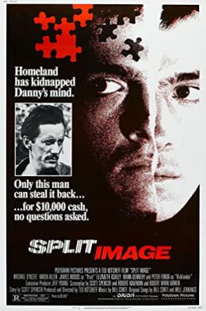 Split Image (1982) [720p] [WEBRip] [YTS]