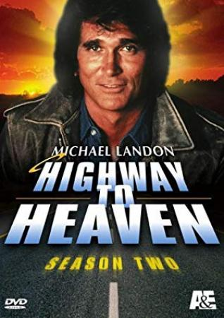 Highway to Heaven S01 NF WEBRip DDP2.0 x264-AJP69[rartv]
