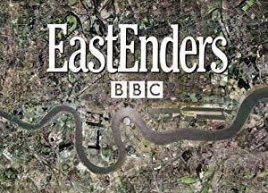 EastEnders S36E046 480p 30-03-2020 HDTV-ADT