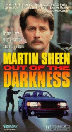 Out of the Darkness 2016 1080p AMZN WEBRip DDP2.0 x264-I