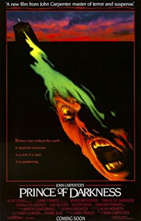 Prince of Darkness (1987) (2160p BluRay x265 HEVC 10bit HDR DTS 5 1 SAMPA)