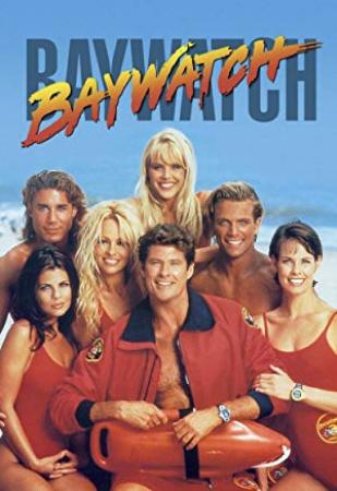 Baywatch 1989-1997 web-dlrip_[teko]